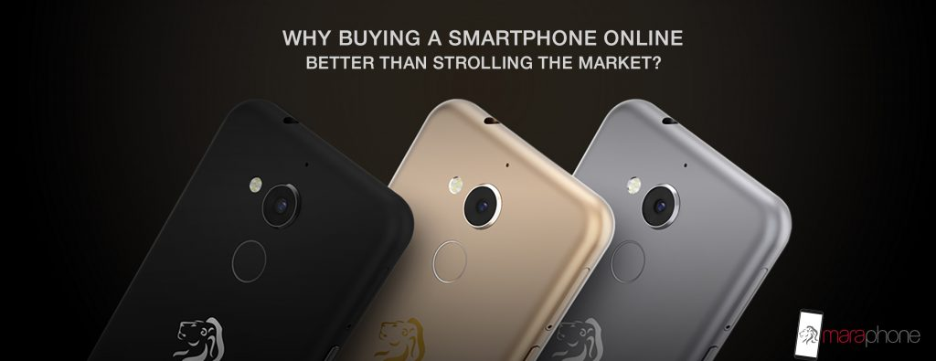 buy android online