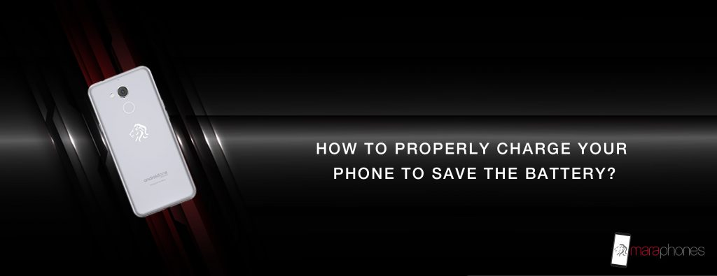 Save Phone Battery
